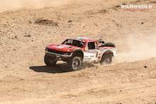 KOH Toyo Tires Desert Invitational 2019